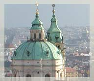 Czech Travel Center, air tickets, hotels